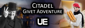 Citadel | Citadel Paintball