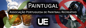Paintugal