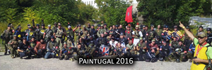 Paintugal 2016