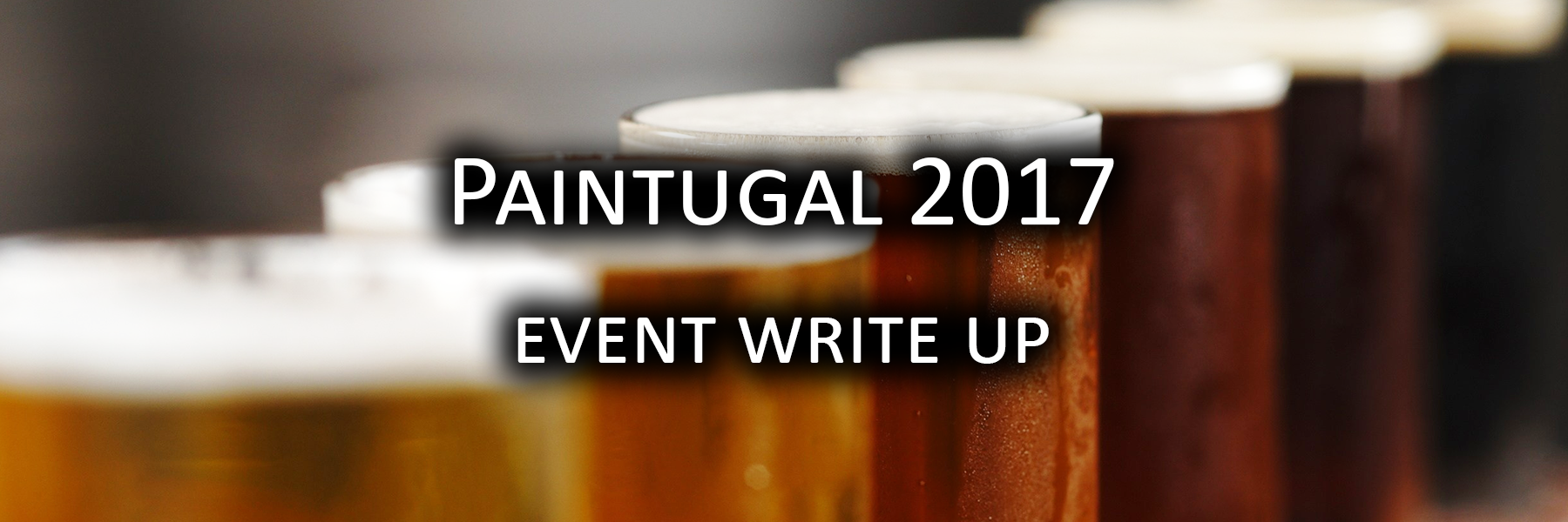 Paintugal Event Writeup