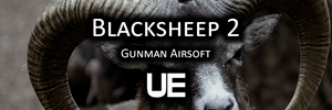 Black Sheep 2