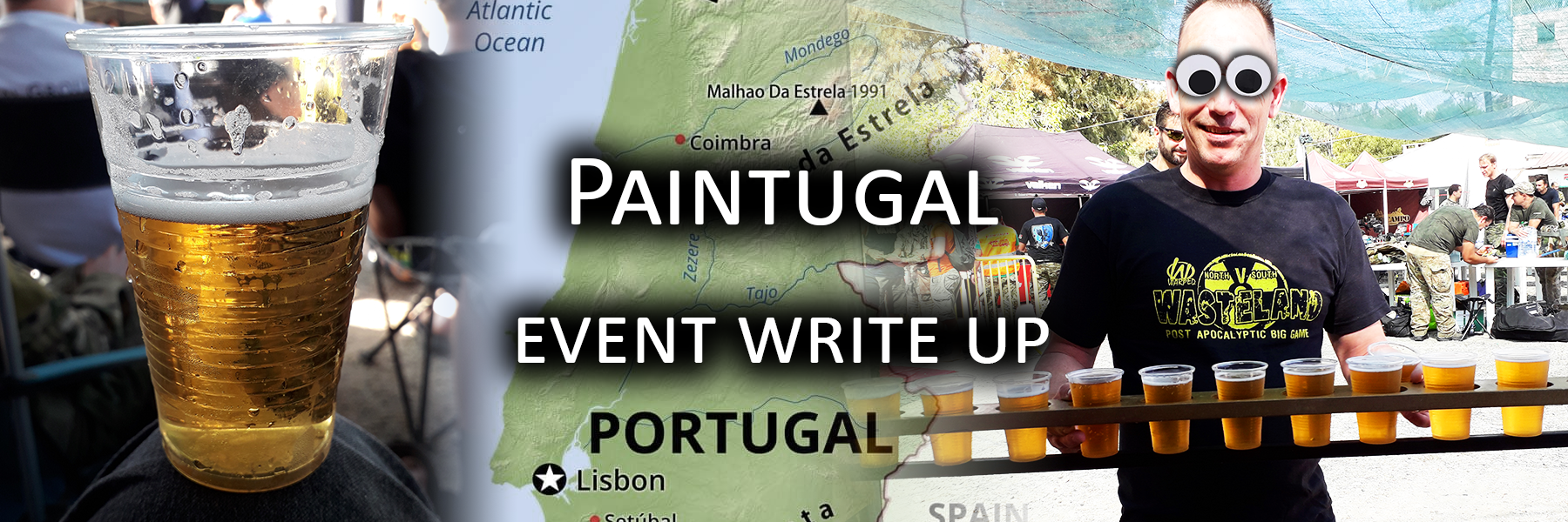 Paintugal writeup