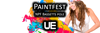 Paintfest | NPF Bassetts Pole